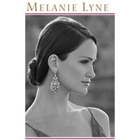 Melanie Lyne Flyer Of The Week - Weekly Canadian Flyers