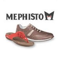 Mephisto Flyer Of The Week - Weekly Canadian Flyers