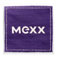 The Mexx Store for Fine Jewellers