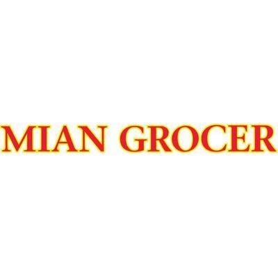 Mian Grocer Flyer - Circular - Catalog