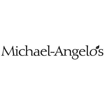 Michael-Angelo's Flyer - Circular - Catalog