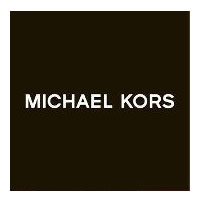 The Michael Kors Store for Fine Jewellers