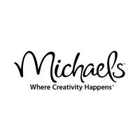 Michaels Flyer - Circular - Catalog