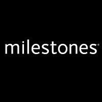 Milestones Flyer Of The Week - Weekly Canadian Flyers