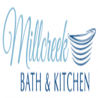 Online Millcreek Bath & Kitchen Flyer, Opening Hours, Website & Nearby Store Location Locator