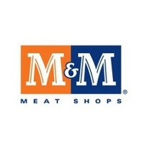 M&M Meat Shops Flyer - Circular - Catalog