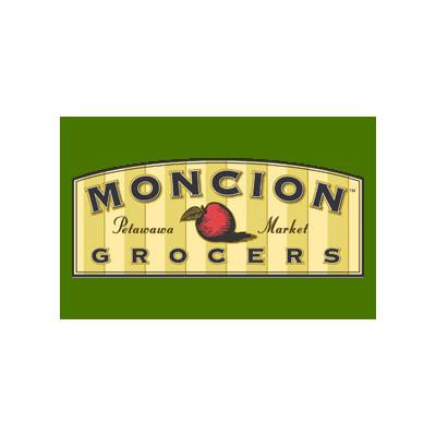 Online Moncion Grocers Flyer, Weekly Ads, Deals, Coupons, Specials & Hours Of Operation Canada