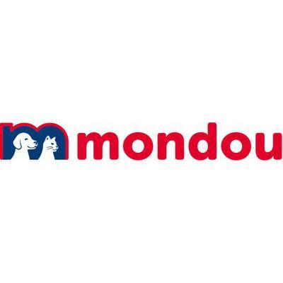 Mondou Flyer - Circular - Catalog - Animal Toys