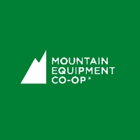 The Mountain Equipment Co-op Store for Contacts
