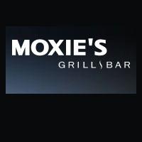 Prices & Moxie's Menu - Bakery