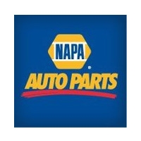 NAPA Auto Parts Flyer Of The Week - Weekly Canadian Flyers