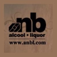 The NB Liquor Store for Liquor Store
