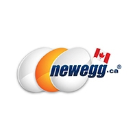 Newegg.ca Flyer - Circular - Catalog