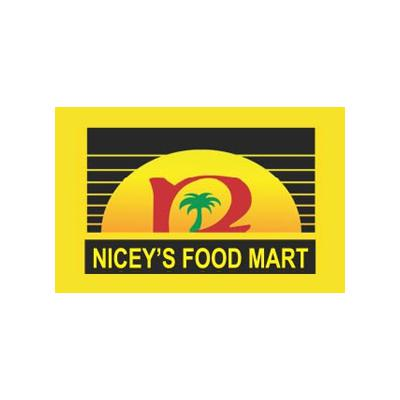 Online Nicey's Food Mart Flyer, Opening Hours, Website & Nearby Store Location Locator