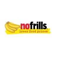 The No Frills Flyer Of The Week (6 Flyers)
