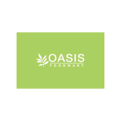 Online Oasis Foodmart Flyer, Opening Hours, Website & Nearby Store Location Locator