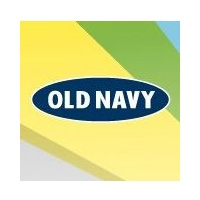 Old Navy Flyer - Circular - Catalog - Shoe Store
