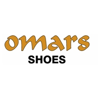 The Omars Shoes Store for Shoe Store