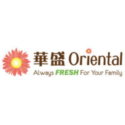 Oriental Food Mart Flyer Of The Week - Weekly Canadian Flyers