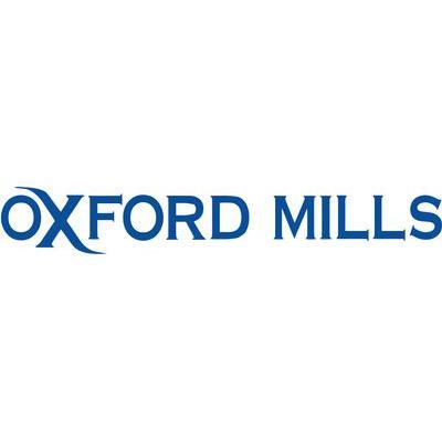 Oxford Mills Flyer - Circular - Catalog