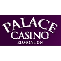 The Palace Casino Store for Hotels