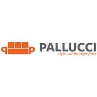 The Pallucci Furniture Store for Sofa