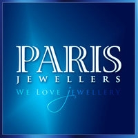 The Paris Jewellers Store for Fine Jewellers
