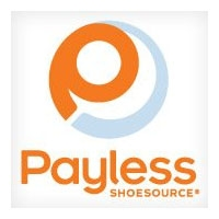Payless ShoeSource Flyer - Circular - Catalog - Athletic