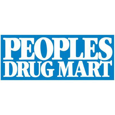 Peoples Drug Mart Flyer - Circular - Catalog