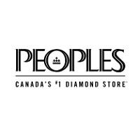 Peoples Jewellers Flyer - Circular - Catalog - Fine Jewellers