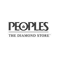 The Peoples Store for Fine Jewellers