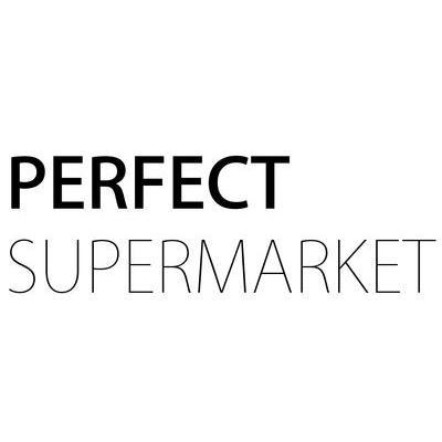 Perfect Supermarket Flyer - Circular - Catalog
