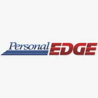 The Personal Edge Store for Small Kitchen Appliances