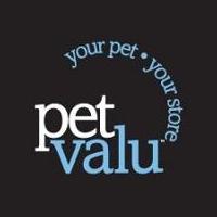 Pet Valu Flyer - Circular - Catalog - Animal Toys
