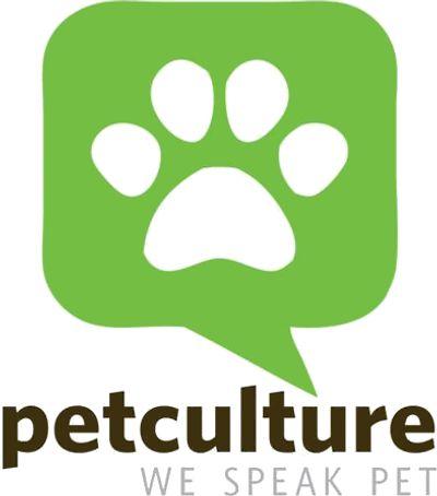 Petculture Flyer - Circular - Catalog