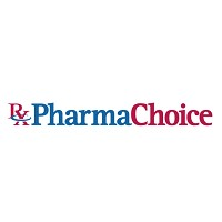 PharmaChoice Flyer - Circular - Catalog