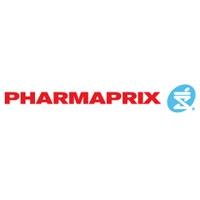 Pharmaprix Flyer - Circular - Catalog