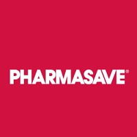 Pharmasave Flyer Of The Week - Weekly Canadian Flyers