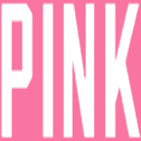 Online PINK Flyer, Opening Hours, Website & Nearby Store Location Locator