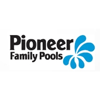 The Pioneer Family Pools Store for Garden Furniture