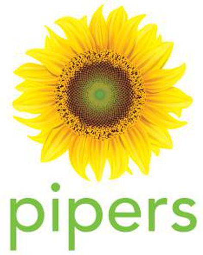 Pipers Superstore Flyer - Circular - Catalog - Department Store