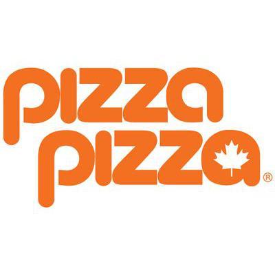 Pizza Pizza Flyer - Circular - Catalog - Angus