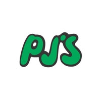 PJ's Pet Centres Flyer Of The Week - Weekly Canadian Flyers