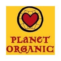 Planet Organic Market Flyer - Circular - Catalog - Health Food