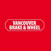 The Port Moody Garage Store for Auto Parts