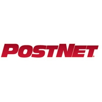 The PostNet Store for Business Services