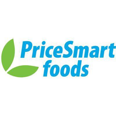 PriceSmart Foods Flyer - Circular - Catalog