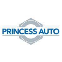 Princess Auto Flyer - Circular - Catalog