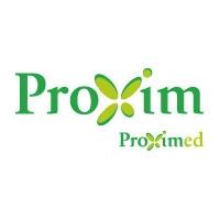 Online Proxim Flyer - Catalogue