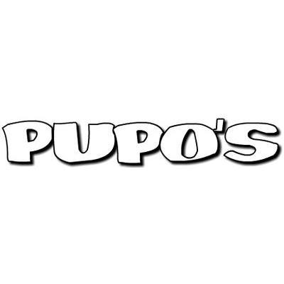 Pupo's Food Market Flyer - Circular - Catalog